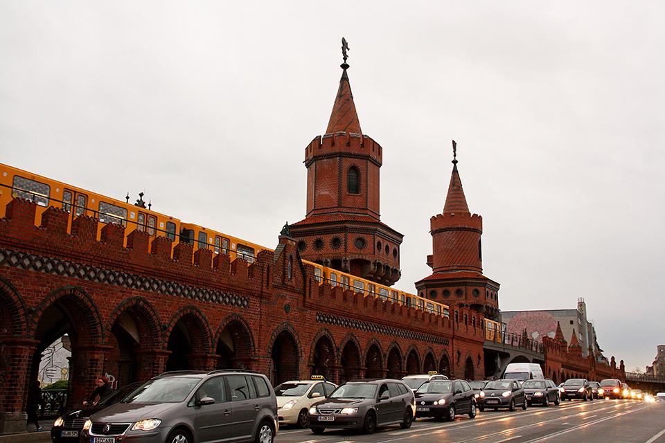 berlin-voyage-jour-2-24