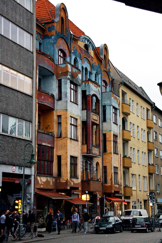 berlin-voyage-jour-2-25