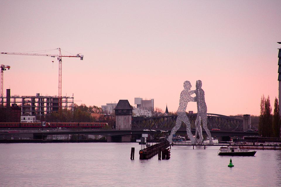 berlin-voyage-jour-2-26