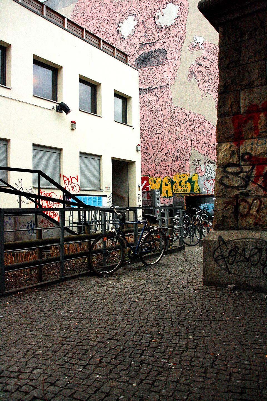 berlin-voyage-jour-2-27