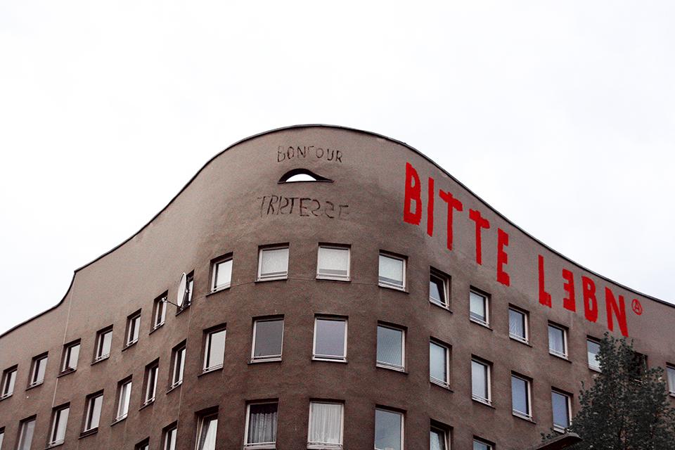 berlin-voyage-jour-2-28