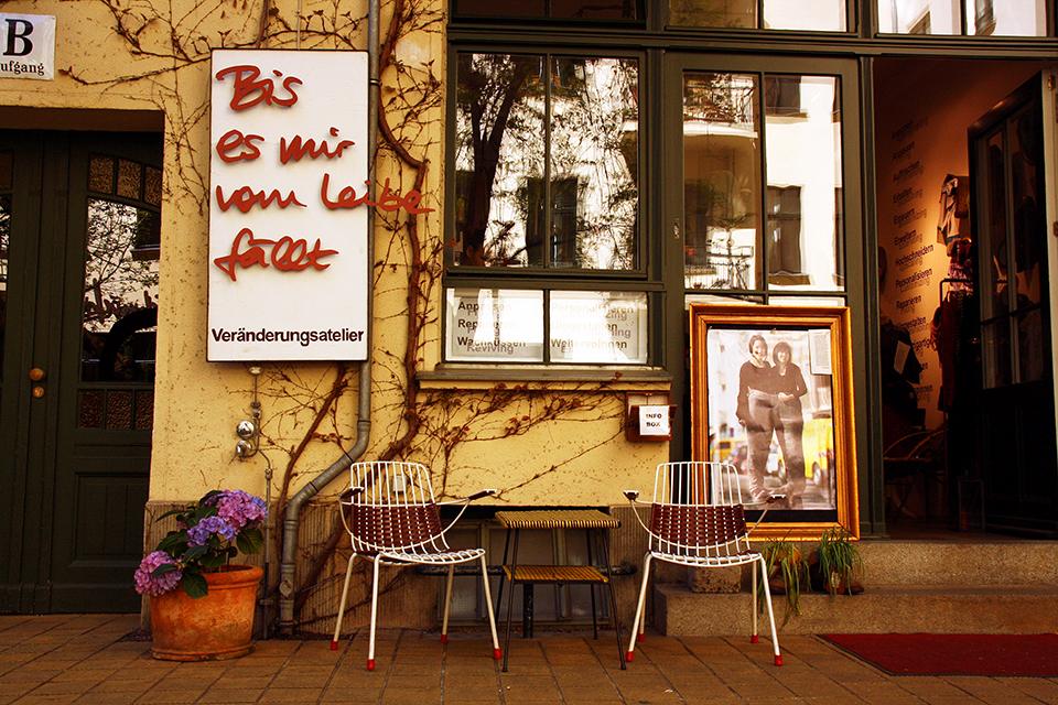 berlin-voyage-jour-3-04