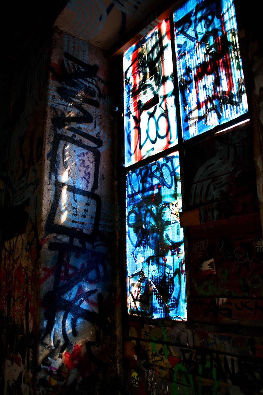 berlin-voyage-jour-3-19