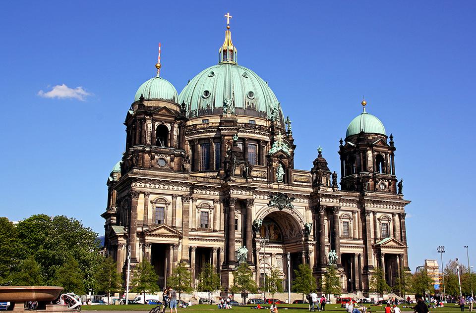 berlin-voyage-jour-3-22