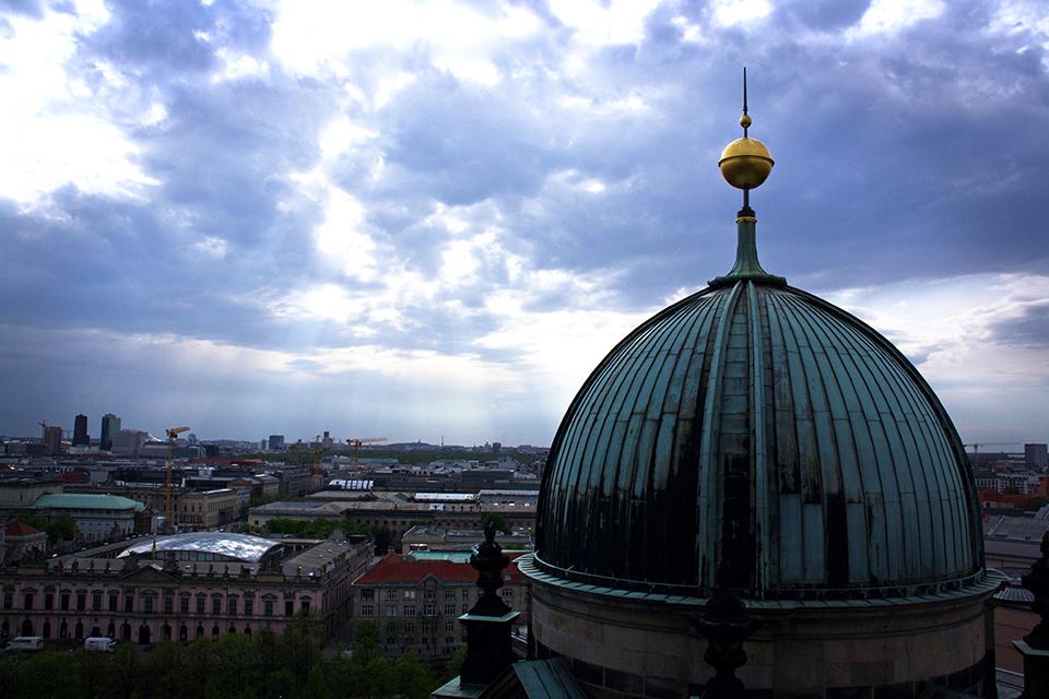 berlin-voyage-jour-3-25