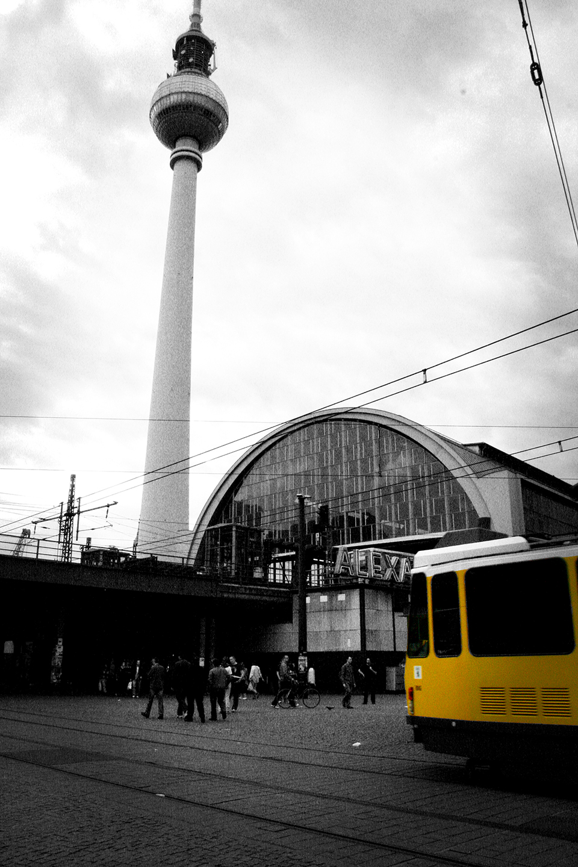 berlin-voyage-jour-3-31