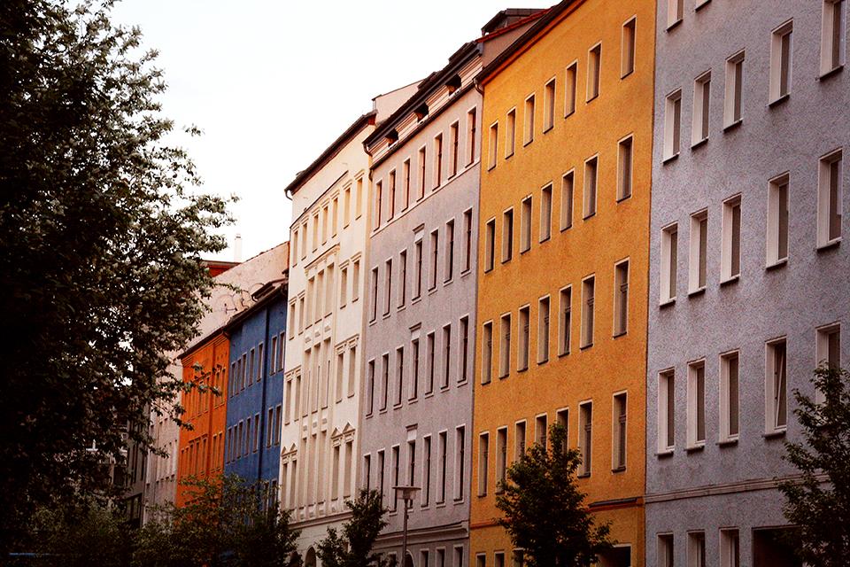 berlin-voyage-jour-3-34