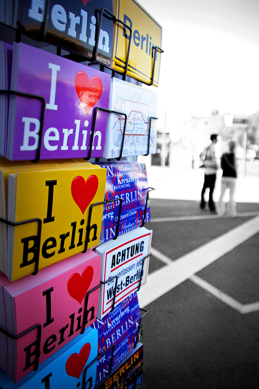 berlin-voyage-jour-3-43