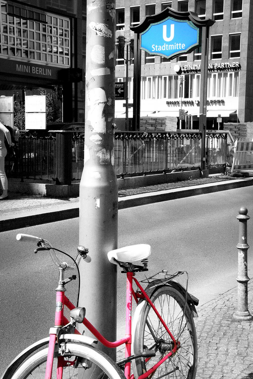 berlin-voyage-jour-3-45