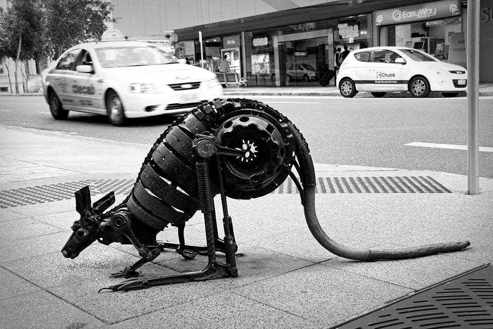 brisbane-australie-23