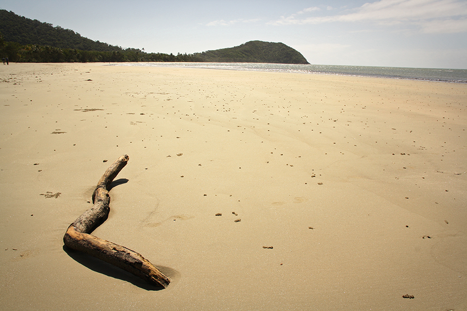 cape-tribulation-australie-31