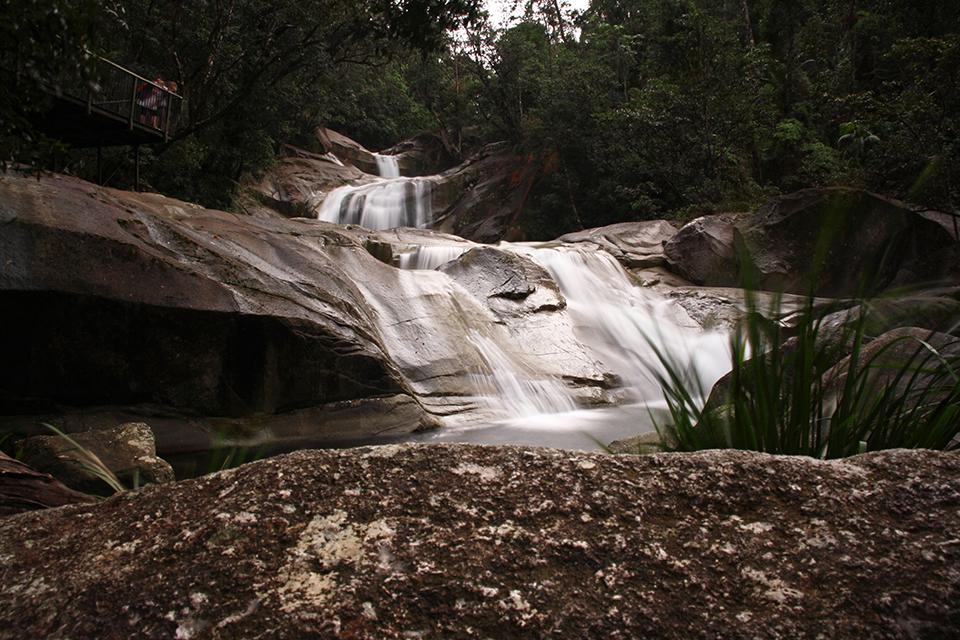 cascades-australie-04