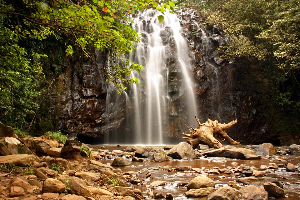 cascades-australie-11