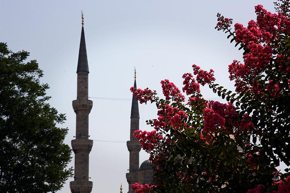 istanbul-turquie-05