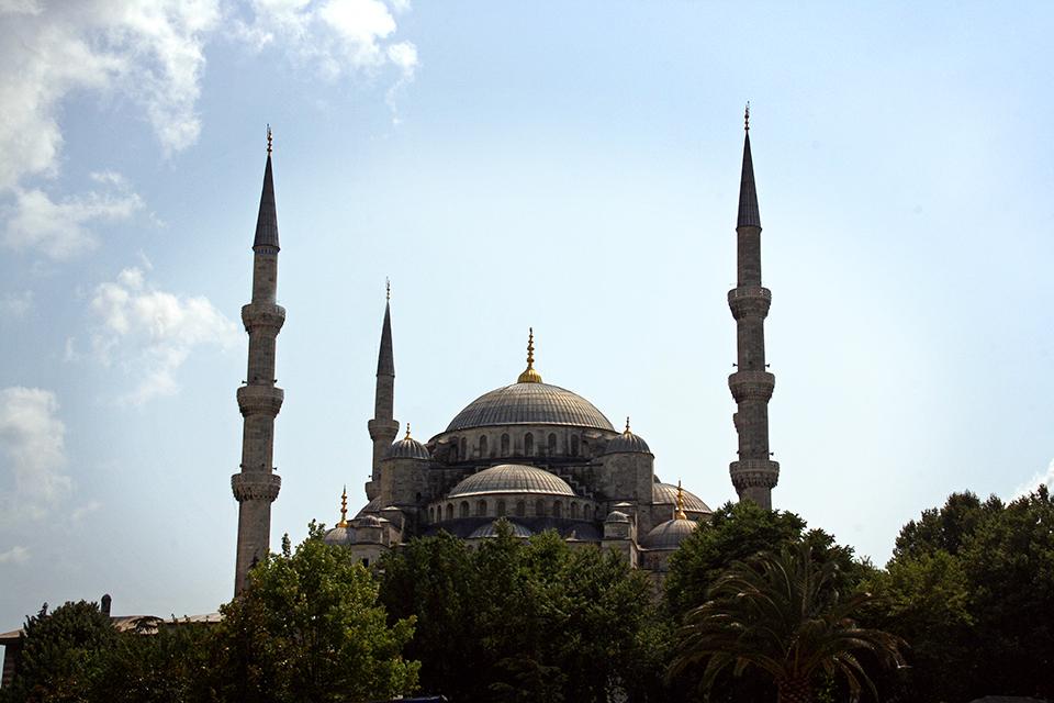 istanbul-turquie-07