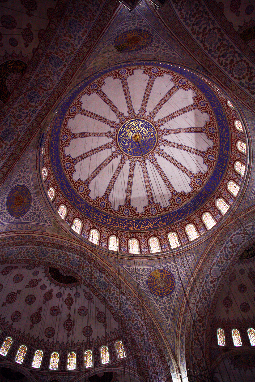istanbul-turquie-09