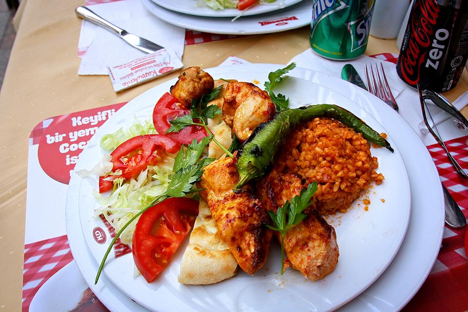 istanbul-turquie-11