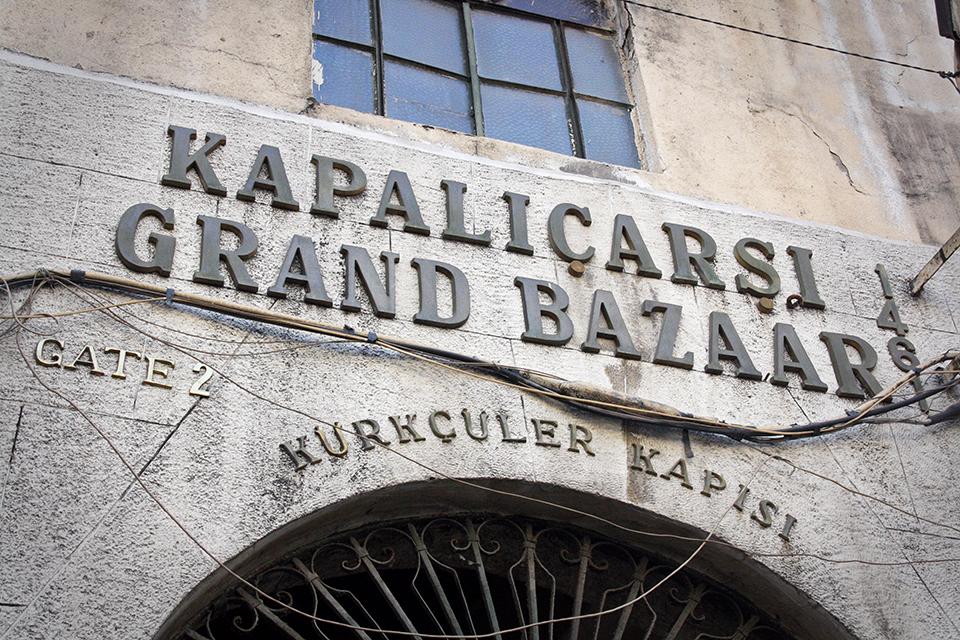 istanbul-turquie-18