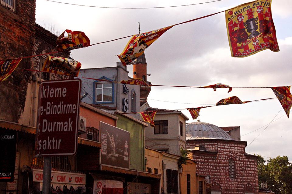 istanbul-turquie-20