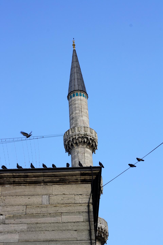 istanbul-turquie-31