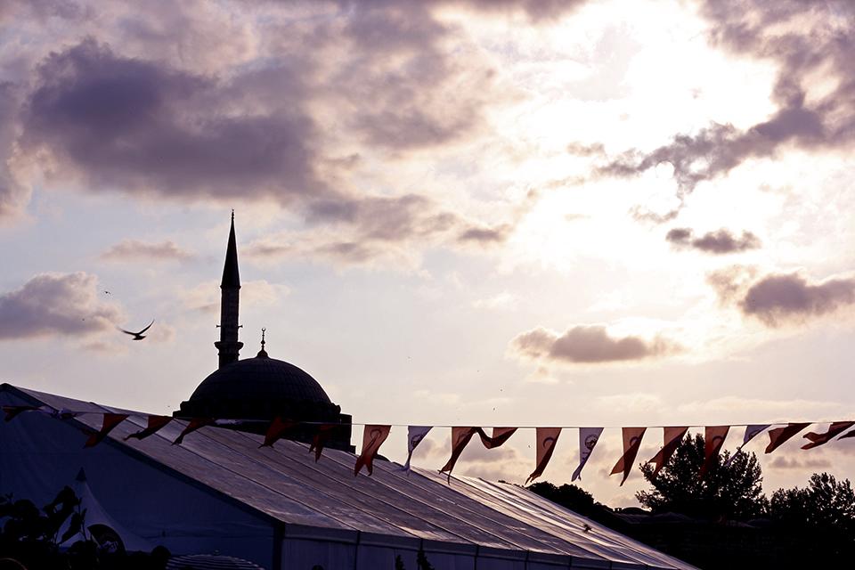 istanbul-turquie-32