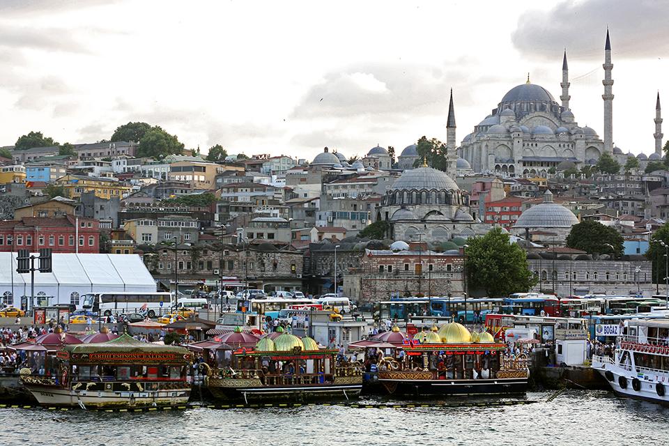 istanbul-turquie-35