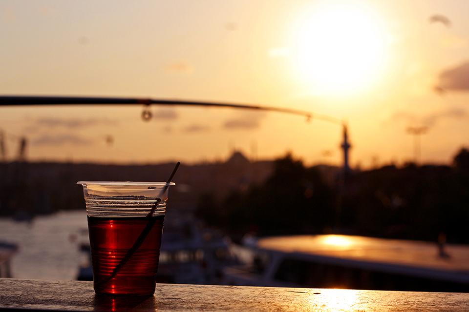 istanbul-turquie-38