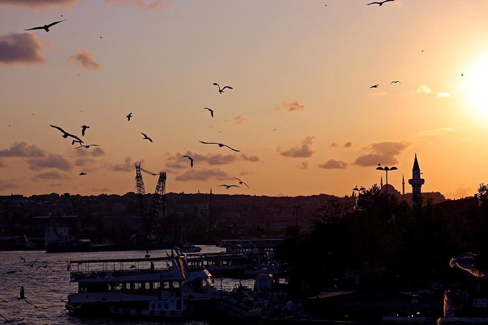 istanbul-turquie-39