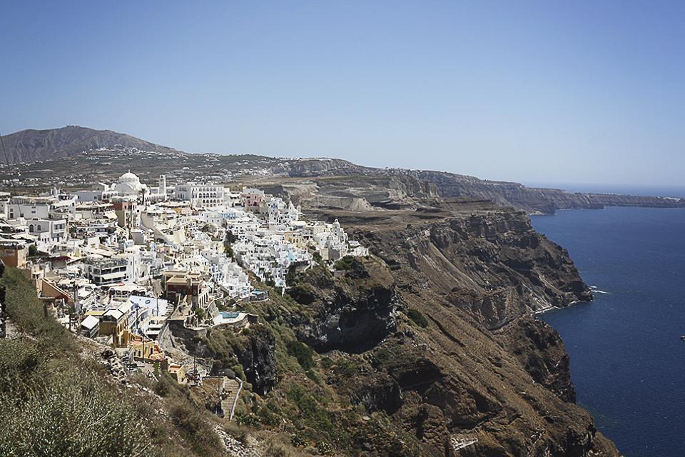 santorin-fira-grece-10