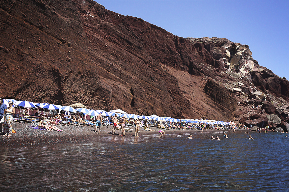 santorin-plages-grece-03