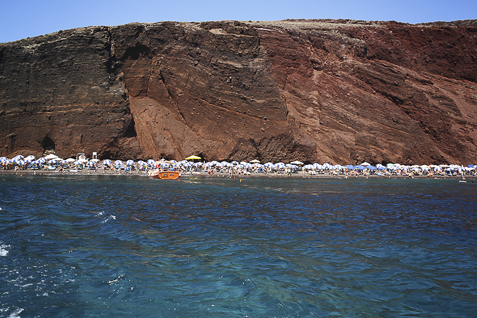 santorin-plages-grece-05