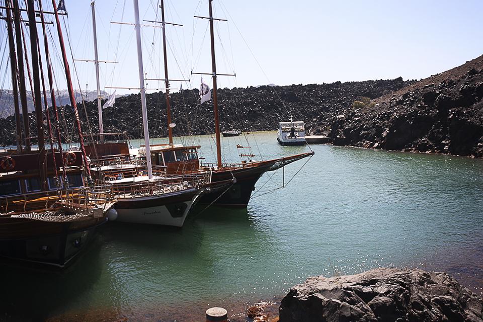 santorin-volcan-nea-kameni-grece-01