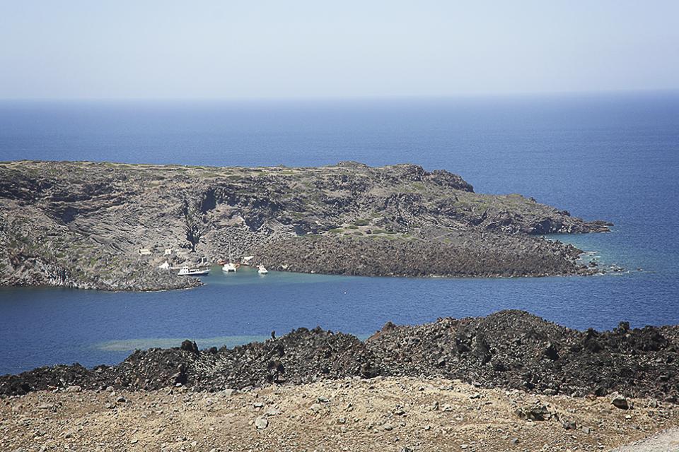 santorin-volcan-nea-kameni-grece-10