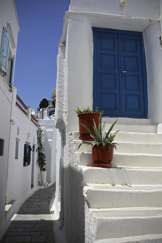 tinos-grece-cyclades-13-1