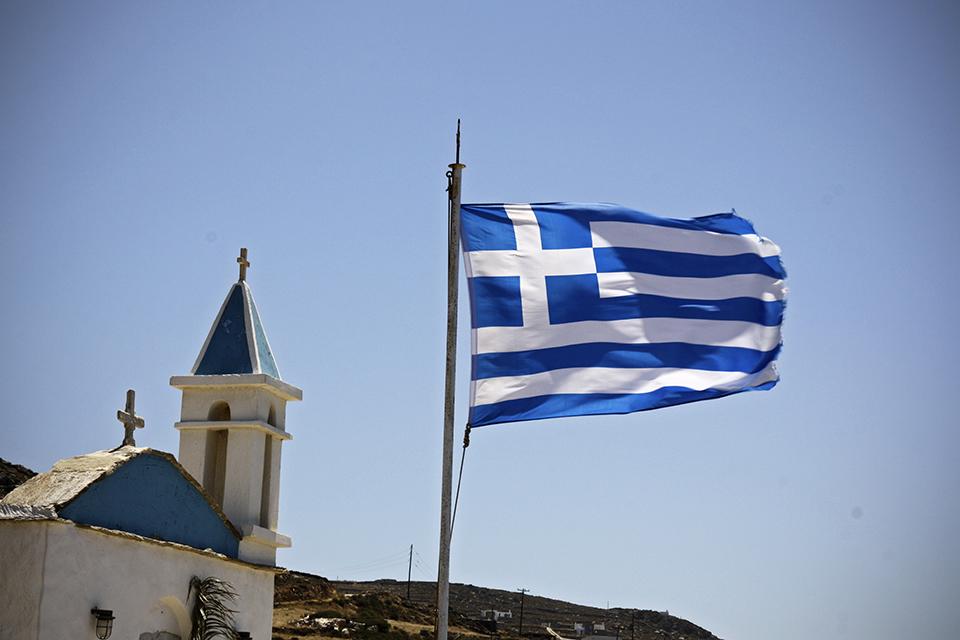 tinos-grece-cyclades-98