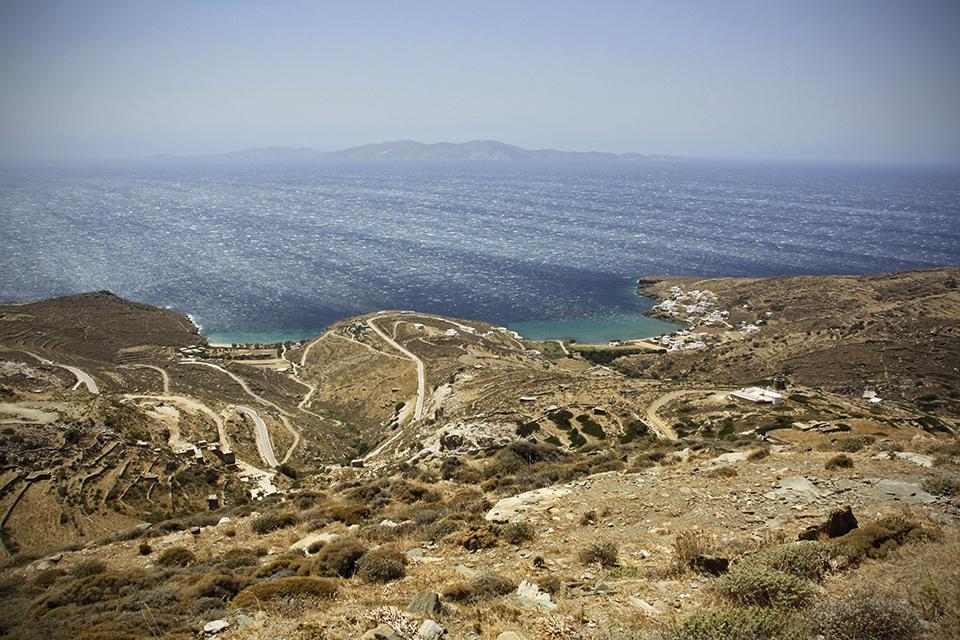 tinos-grece-cyclades-99