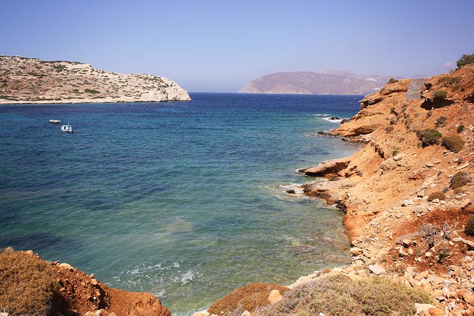 amorgos-grece-cyclades-08