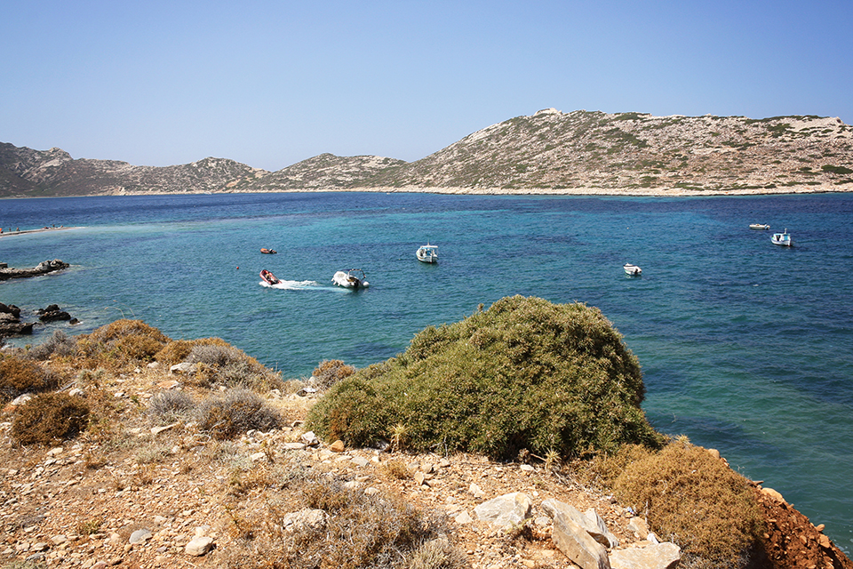 amorgos-grece-cyclades-09