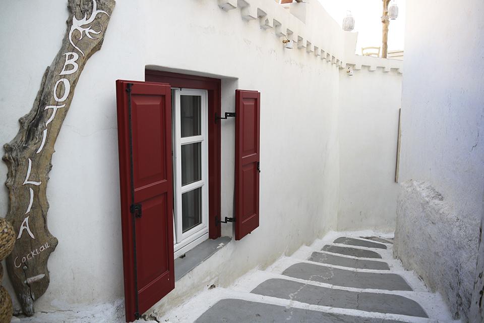 amorgos-grece-cyclades-17