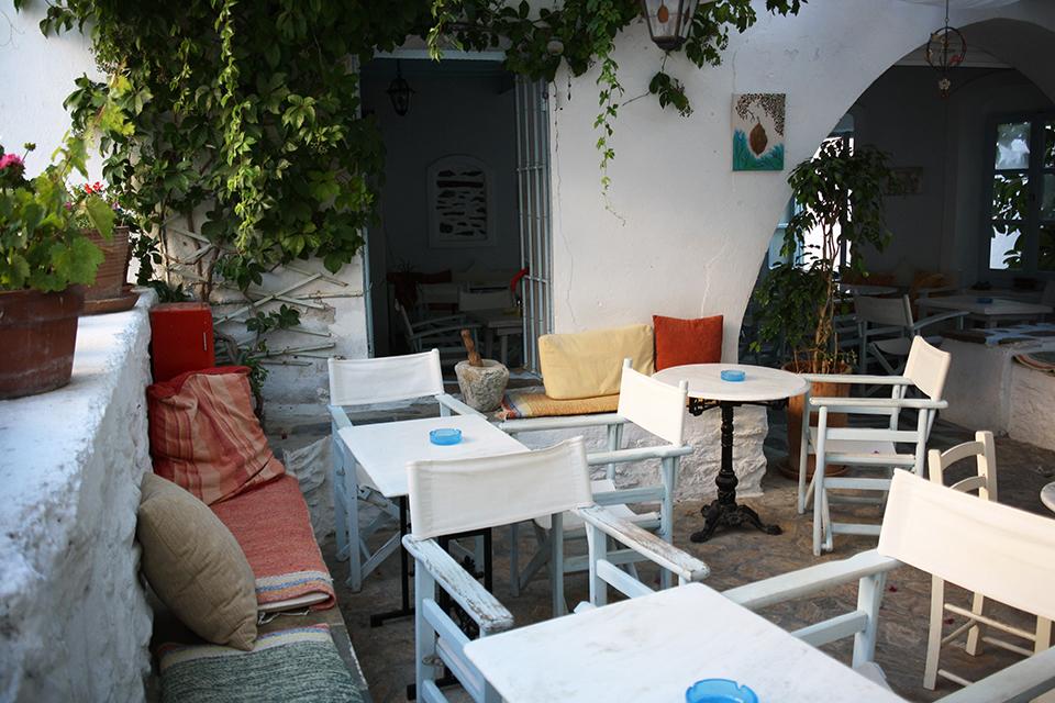 amorgos-grece-cyclades-18