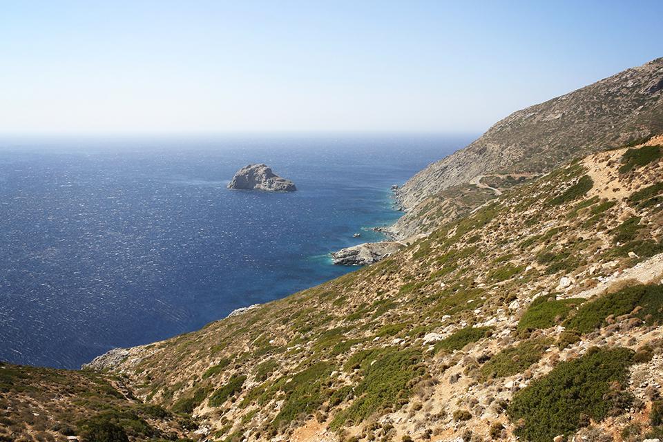 amorgos-grece-cyclades-27