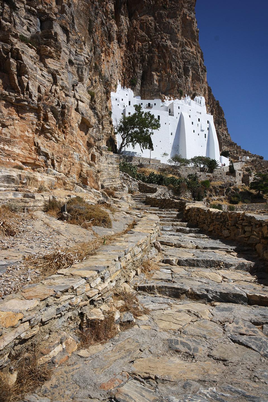 amorgos-grece-cyclades-35