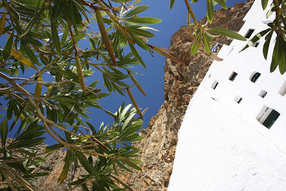 amorgos-grece-cyclades-36