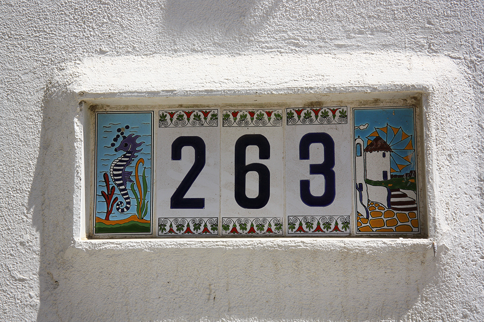 amorgos-grece-cyclades-44