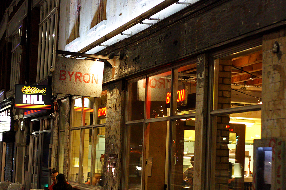 byron-burger-londres-16