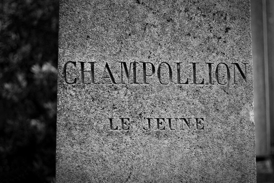cimetiere-pere-lachaise-paris-69