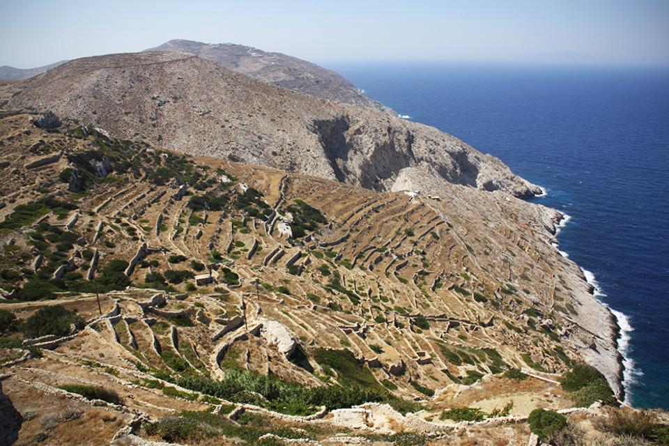 folegandros-grece-cyclades-04