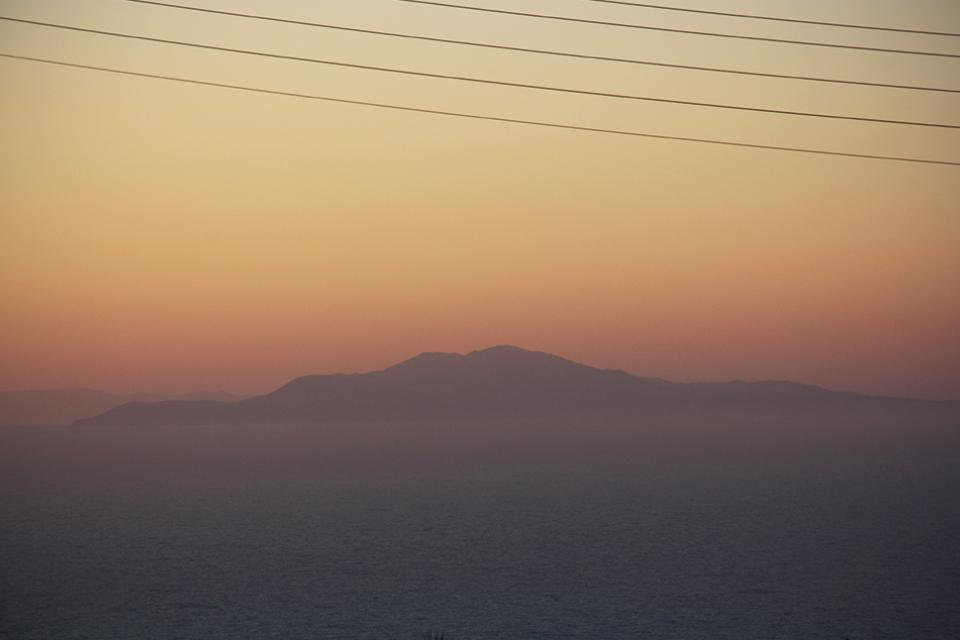 folegandros-grece-cyclades-05