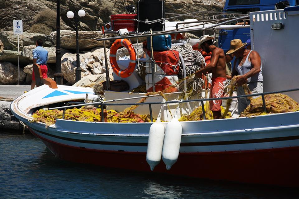 folegandros-grece-cyclades-07
