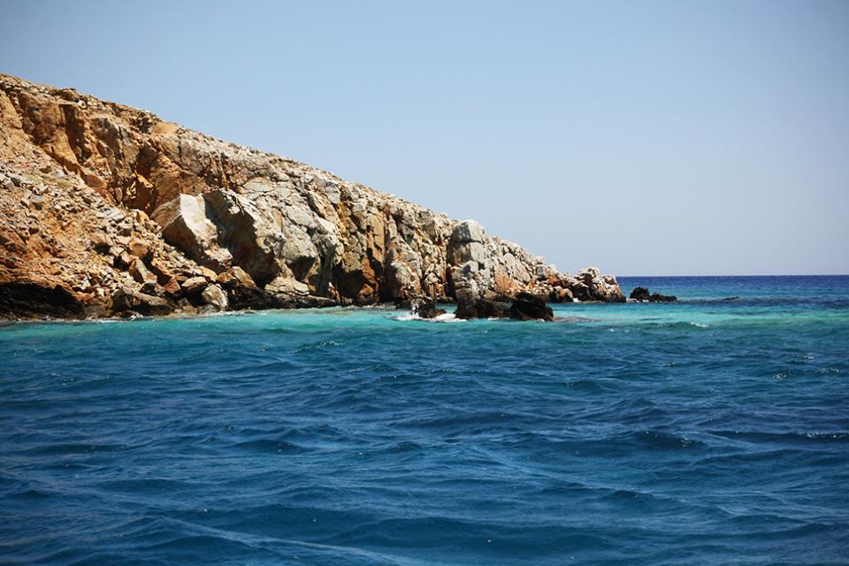 folegandros-grece-cyclades-08